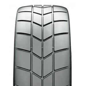 Pneu Ventus Z213-190/600R16